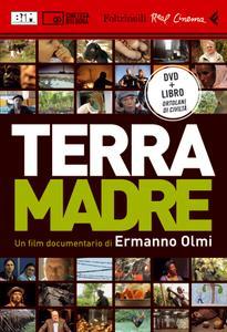 Terra Madre (2009)