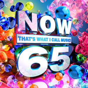 VA - Now Thats What I Call Music 65 (2018)