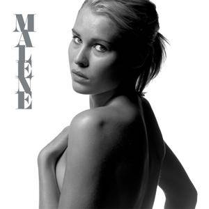 Malene Mortensen - Desperado (a.k.a. Malene) (2006) [Reissue 2007] SACD ISO + Hi-Res FLAC