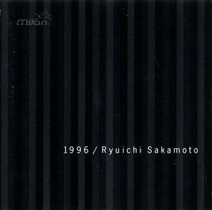 Ryuichi Sakamoto - 1996 (1996) [Re-Up]