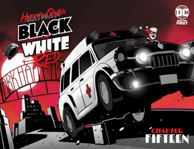 Harley Quinn Black + White + Red 015 (2020) (digital) (Son of Ultron-Empire