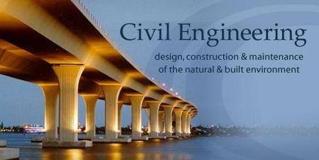 Civil Engineering Ebook Collection