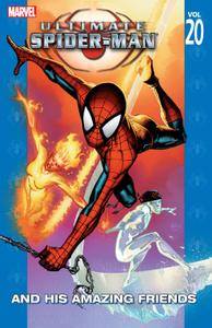 Ultimate Spider-Man v20 - And His Amazing Friends (2008) (Digital) (Kileko-Empire