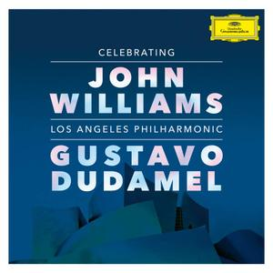 Los Angeles Philharmonic - Celebrating John Williams (Live At Walt Disney Concert Hall, Los Angeles / 2019) (2019)