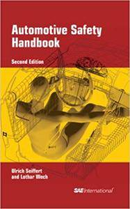 Automotive Safety Handbook