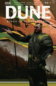 Dune - Blood of the Sardaukar 001 (2021) (digital) (Son of Ultron-Empire