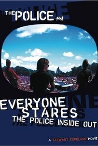 Police - Everyone Stares: The Police Inside Out (2006) [Re-Up]