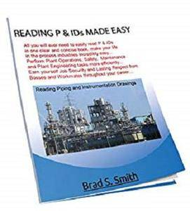 READING P & IDs MADE EASY [Kindle Edition]