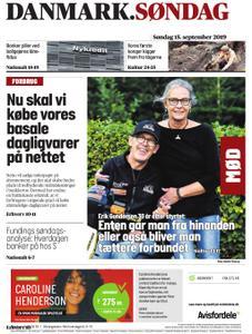 JydskeVestkysten Varde – 15. september 2019