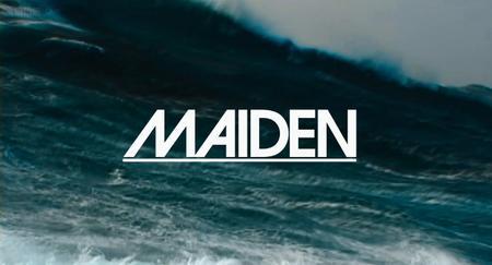 BBC Storyville - Maiden (2019)