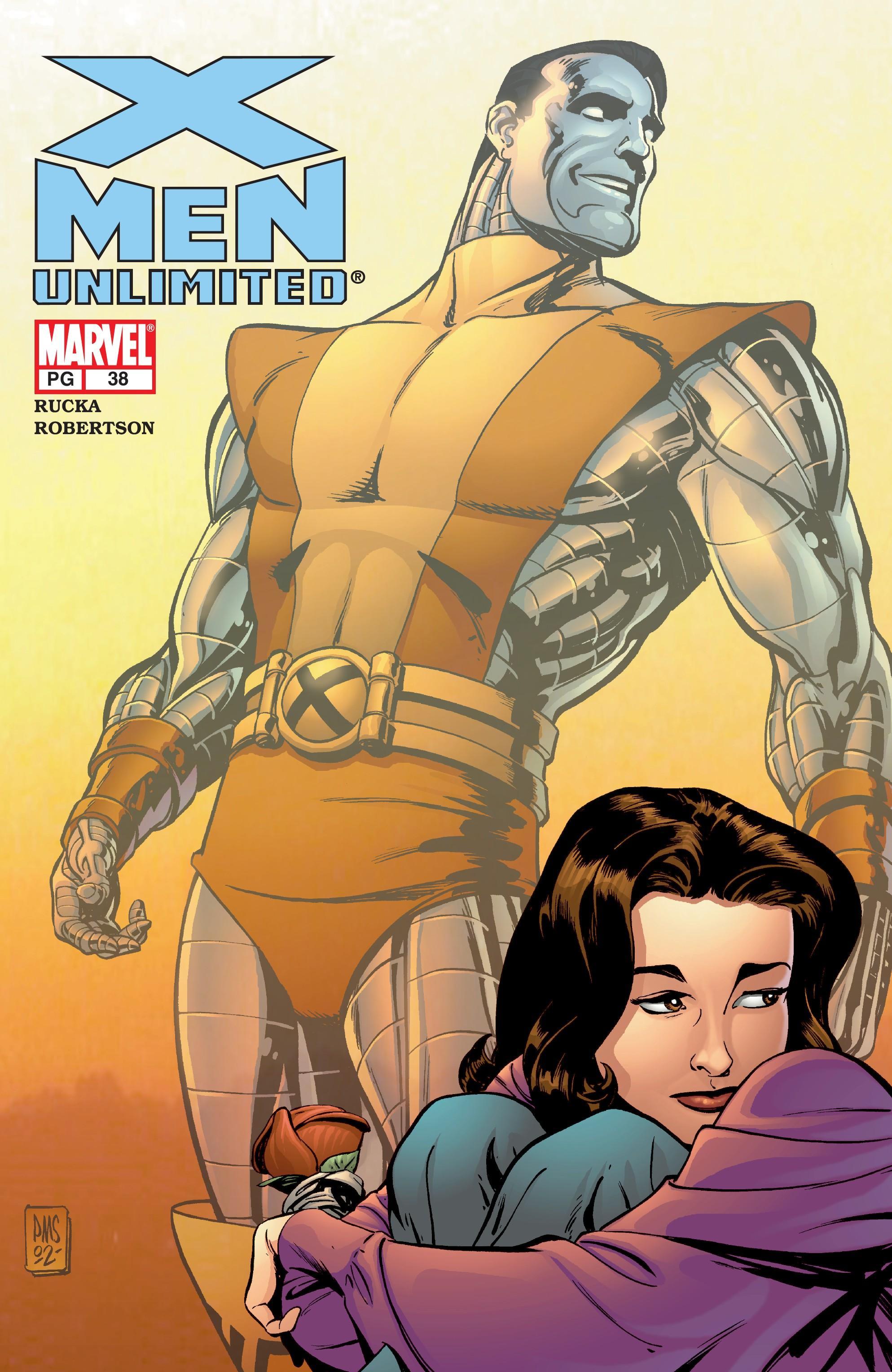 X-Men Unlimited 038 (2002) (Digital) (Shadowcat-Empire