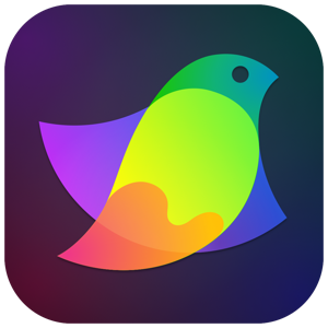 Amadine 1.0.4 CR2 macOS