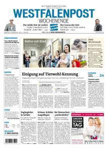 Westfalenpost Wittgenstein - 12. Januar 2019