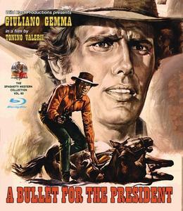 The Price of Power (1969) Il prezzo del potere