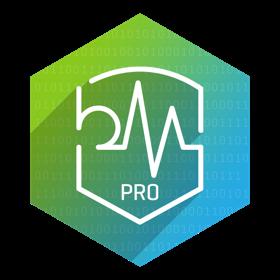 BitMedic Pro Antivirus 3.1