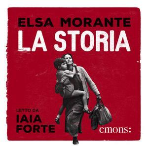 «La Storia» by Elsa Morante