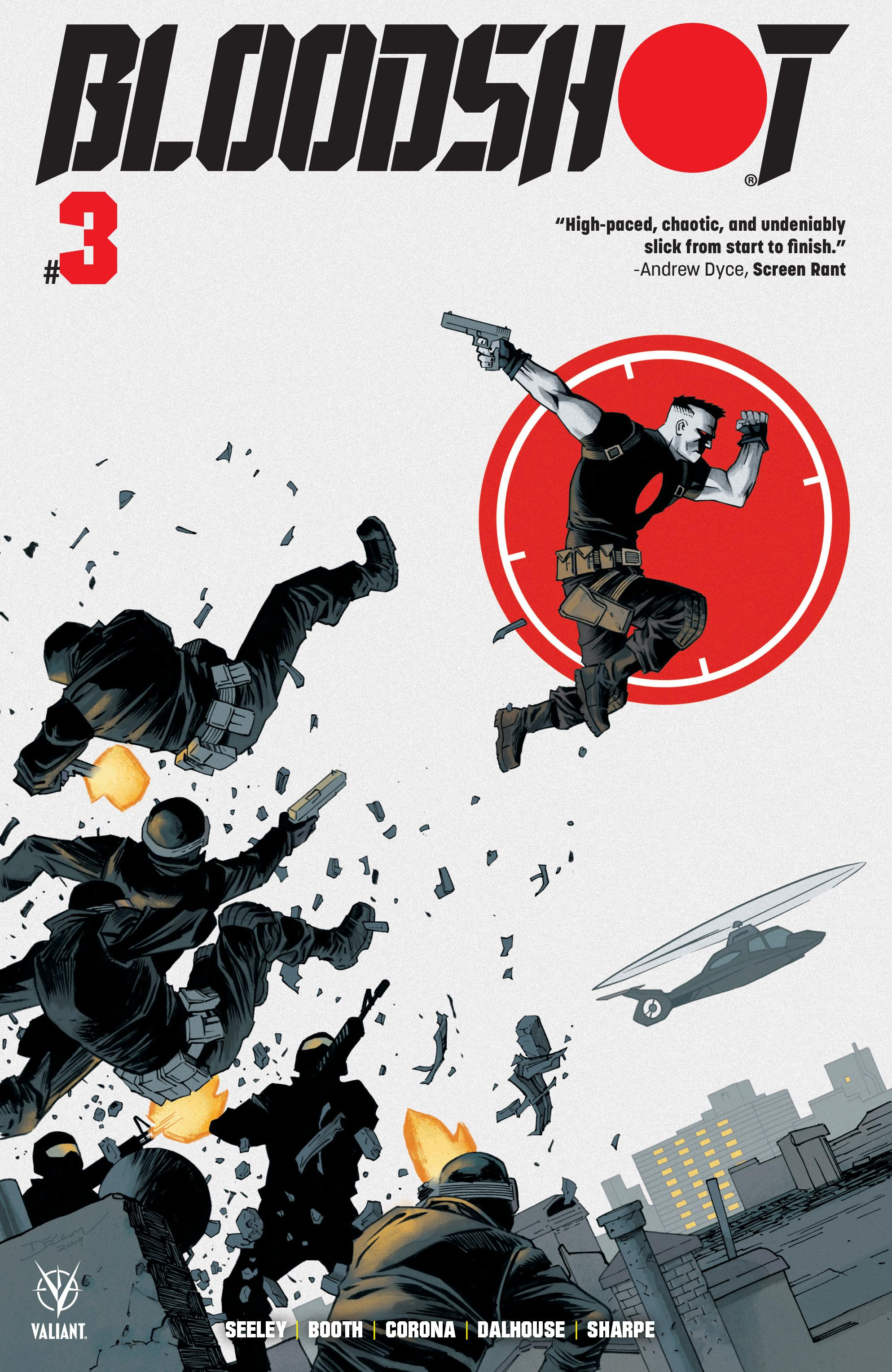 Bloodshot 003 2019 digital Son of Ultron-Empire Repost