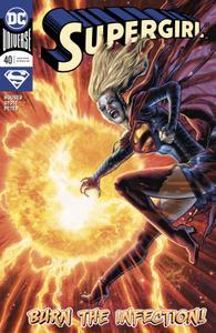Supergirl 040 2020 Digital