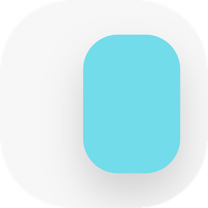 Slidepad 1.0.23