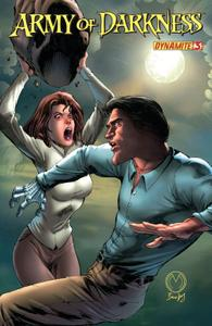 Army of Darkness 003 (2012) (2 covers) (Digital-HD) (TLK-EMPIRE