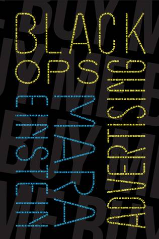 Black Ops Advertising: Native Ads, Content Marketing and the Covert World of the Digital Sell (repost)