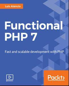 Functional PHP 7
