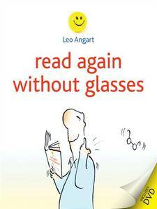 Read Again Without Glasses (repost)