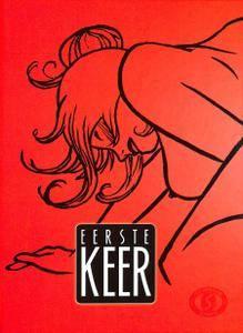 Eerste Keer 10 Erotische Verhalen - 01 - Eerste Keer 10 Erotische Verhalen