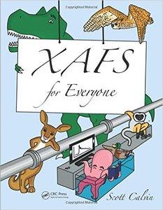 XAFS for Everyone (Repost)