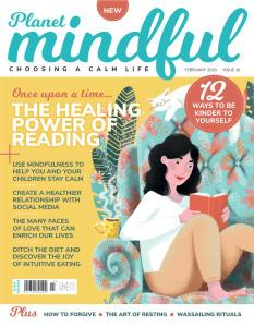 Planet Mindful - Issue 10 - February 2020