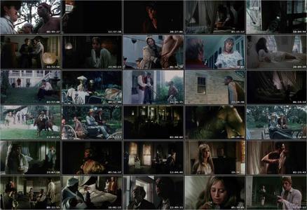 Mandingo (1975)