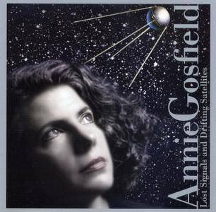 Annie Gosfield - Lost Signals And Drifting Satellites (2004)