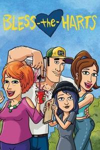 Bless the Harts S01E03