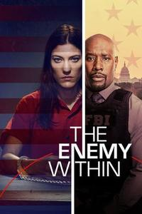 The Enemy Within S01E05