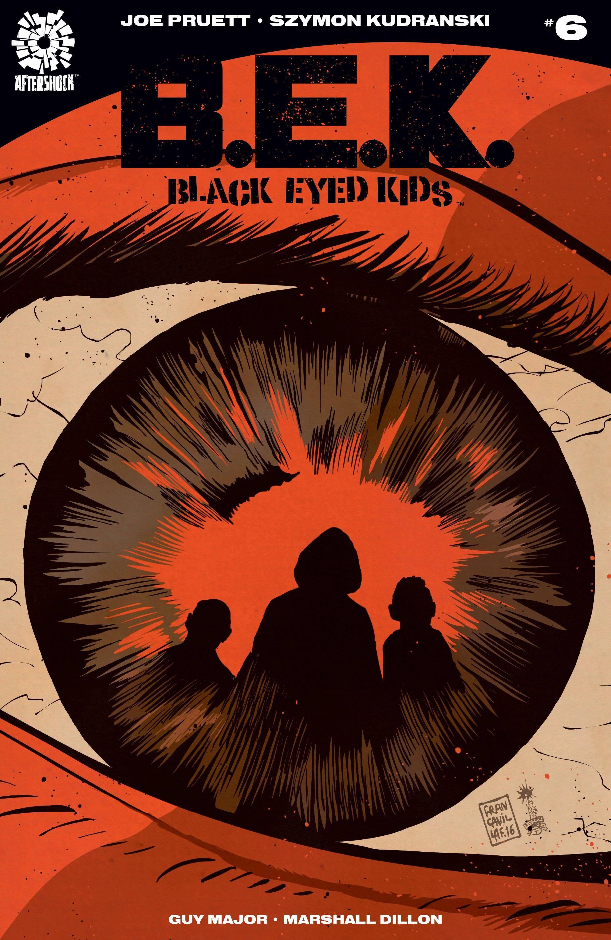 Black-Eyed Kids 006 2016 digital Son of Ultron-Empire