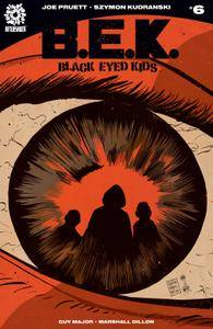 Black-Eyed Kids 006 2016 digital Son of Ultron-Empire