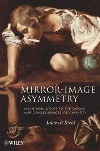 Mirror-image Symmetry