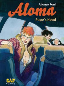 Aloma 002 - Popeu2019s Head (2021) (digital) (Mr Norrell-Empire