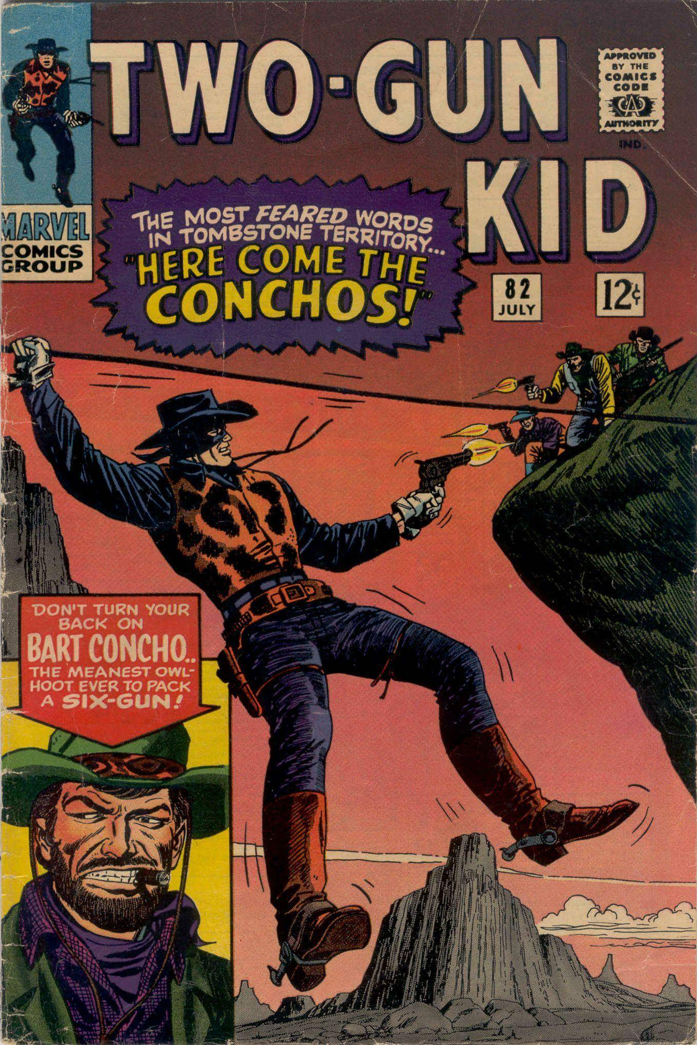 Two-Gun Kid 082