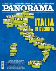 Panorama Italia – 20 gennaio 2021
