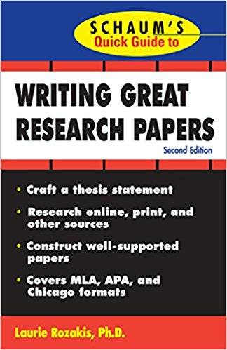research paper help online