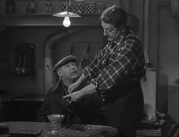 Gas-Oil / Hi-Jack Highway (1955)