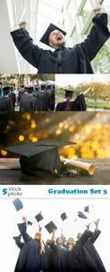 Photos - Graduation Set 3