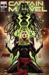 Captain Marvel 015 (2020) (Digital) (Zone-Empire