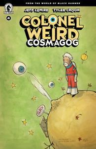 Colonel Weird - Cosmagog 004 (2021) (digital) (Son of Ultron-Empire