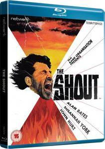 The Shout (1978)