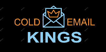 Ryan Peck - Cold Email King