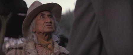 The Outlaw Josey Wales (1976) / AvaxHome