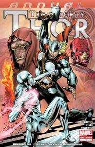 The Mighty Thor Annual 01 2012 Digital