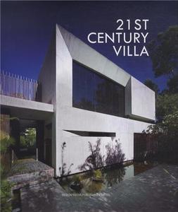 21st Century Villa